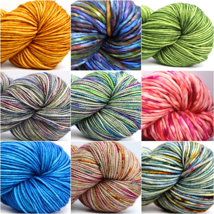 1.13.15 Yarns Part 1
